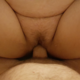 hoa8151