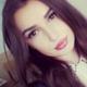 Lili_Kron