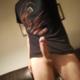 Dirtyboy42