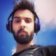 john_alex90