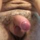 durt88