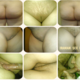 Follow me onSnap chat vuX kAu