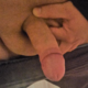 horny_bitch90
