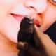Solapur, India GRANDJlTM