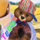 Teddy1st
