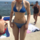 Jennifromthebloxxx