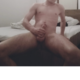 for A1 content DM forFkBY