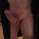 eldivo8