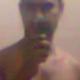 Rajesh32575