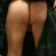 mcsmoothie
