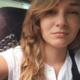 Scarlett_Skye