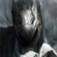 Darius_-4