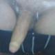 Zoki4