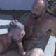 Hotnhorny11111