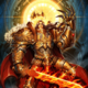 God-EmperorOfMankin