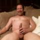 TRANSEXUAL LAREDO TEXAS🌹🌹👅 Ready xFj GGk