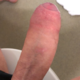 darenlaouni cocks_manxwa8