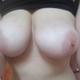 par_nis88