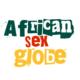 africansexglobe