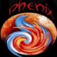 Phenix500us