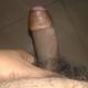 Rocky12345678901234