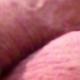 beard4824