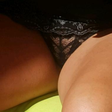grube azjatyckie zdjęcia porno