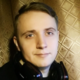 Ivan-Gusev