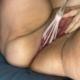 JennaBBW90