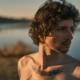 incognito_lx
