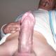 MR_BIG_1