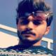 Nader_mohamed