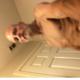 Dad4fun69