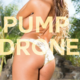 pumpdronedaddy