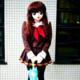 Cosplay_Ran
