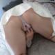 horny52to