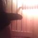 boris_bgd
