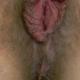 macmustard1