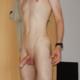 PerverserBoy94