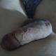 Rochy17
