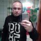 Stanislav76