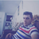 Aminbal