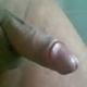 craigslist eastern shore md personals