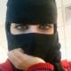 arabgirl929