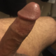 BigPakiLondon