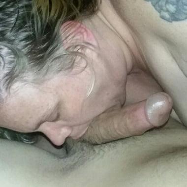 SexyCurvyCougar
