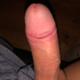 biteass02
