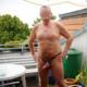 gayle_Stute
