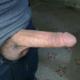 abood32