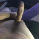 hard17cm